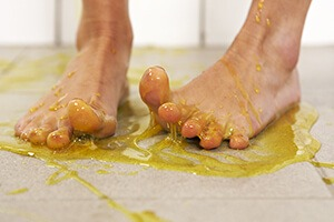 Read more about the article Executive Slime Disease is a preventable pandemic in supplements