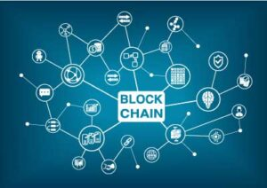 Blockchain: A New Way to Enshrine Trust?