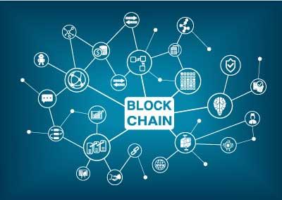 Blockchain: A New Way to Enshrine Trust?