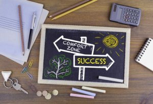 Growth Mindset Can Lead to Growth and Trust Transparency in the Workplace