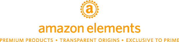 Read more about the article Amazon Transparency Goes to China