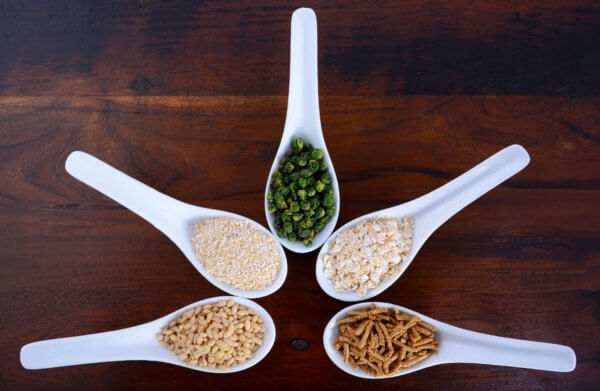 The Challenge of Prebiotics