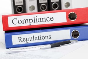 Read more about the article PCQI – A Newest Ingredient for Compliance