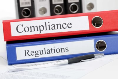 PCQI – A Newest Ingredient for Compliance