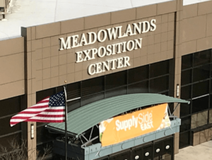 Musings from SupplySide East – Product quality misses and more