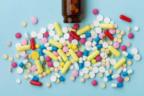 A Discussion of Drug and Supplement Power Duos