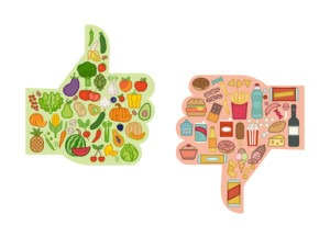 Read more about the article The Negative Consequences of Vilifying Food Groups
