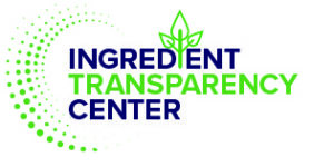Read more about the article Trust Transparency Center Launches Ingredient Transparency Center to Steward Emerging and Challenging Categories of Nutritional Ingredients