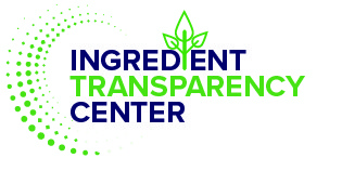 You are currently viewing Trust Transparency Center Launches Ingredient Transparency Center to Steward Emerging and Challenging Categories of Nutritional Ingredients