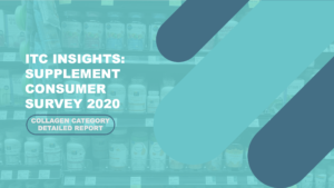 Collagen Consumer Insight Report: Detailed