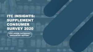 Collagen Consumer Insight Report: Enhanced