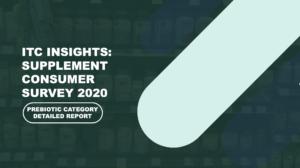 Prebiotic Consumer Insight Report: Detailed