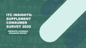 Prebiotic Consumer Insight Report: Enhanced
