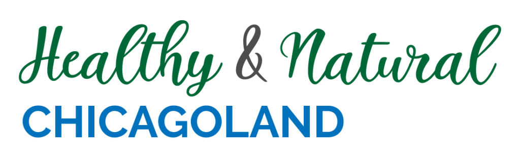 Healthy & Natural Chicagoland