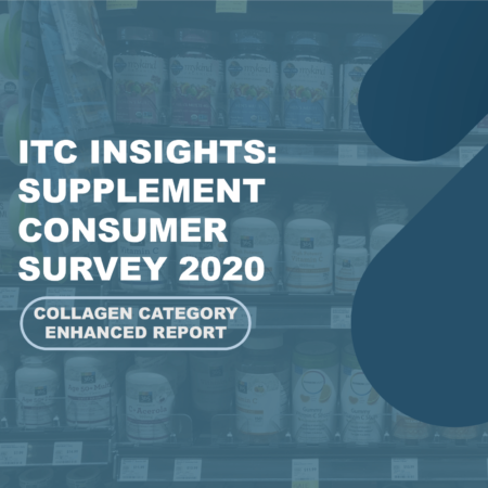 Collagen Category Enhanced Report