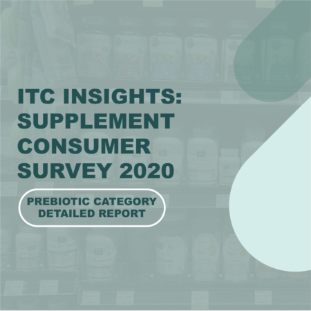 Prebiotic Category Detailed Report
